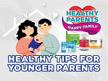 [Draft 03] Watsons - Healthy Parents Happy Family Landing Page 05.jpg