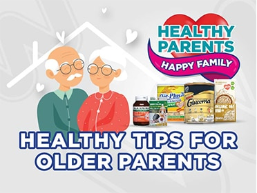 [Draft 03] Watsons - Healthy Parents Happy Family Landing Page 06.jpg