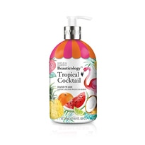Tropical Cocktail Hand Wash 500ml
