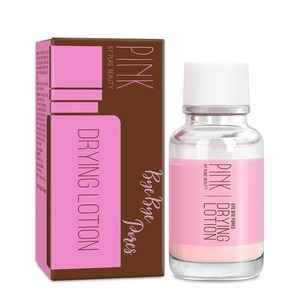 PINK BY PURE BEAUTYBye Bye Pores Drying Lotion 18G,PWP @ RM12.80 ISECOUPON RM15 OFF DEC