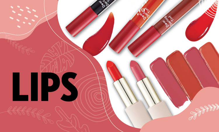 Brand-page-small-banner-lips.jpg