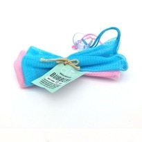 Bubbly Soap Pouch 2S