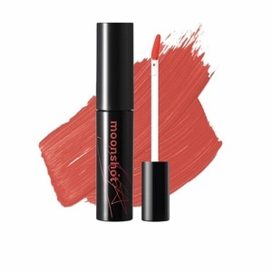 MOONSHOTCREAM PAINT STAINFIT SPECIAL EDITION_ORANGE HUNTER,VOUCHER RM5 OFF COSMETICVOUCHER RM5 OFF COSMETIC