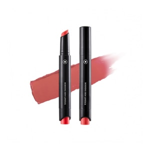 CLEMATISClematis Morning Dew Lipstick G2342C Dry Rose,PWP @ RM5 ISGWP DA ACNE PATCH DAY 3S ECOM