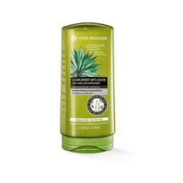 Conditioner Complement Anti Chute 200ml