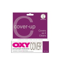 Cover 25g