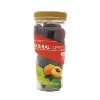 Dried Apricot 180g