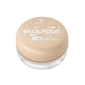 ESSENCEEssence soft touch mousse make-up 13,ECOUPON RM15 OFF DECECOUPON RM13 OFF