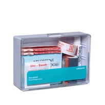 First Aid Kit Small 1's