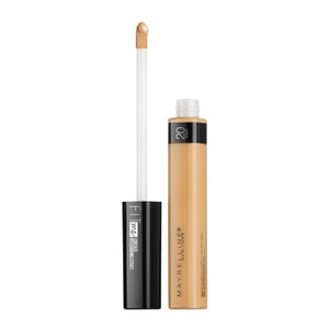 MAYBELLINEFit Me Concealer #20 Sand,ECOUPON RM13 OFFPOINT REDEMPTION