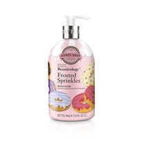 Frosted Sprinkles Hand Wash 500ml
