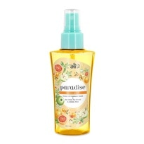 Fruity Scented Body Mist Paradise 100ml