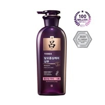 Hair Loss Care Shampoo (Normal or Dry)