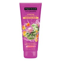 Hydrating Cactus + Cloudberry Water Gel Mask 175ml
