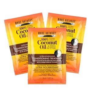 MARC ANTHONYHydrating Coconut Oil & Shea Butter 3 x 50ml,ECOUPON RM13 OFFECOUPON RM8 OFF JUN21