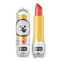 Lippie Stick Special 05 Coral Ending