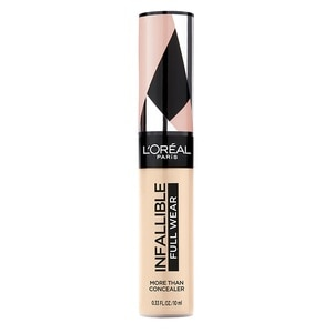 L'OREALL'oreal Infallible More Than Concealer 305 Ivory,VOUCHER RM5 OFF COSMETICVOUCHER RM5 OFF COSMETIC