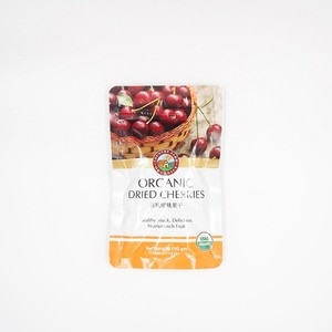COUNTRY FARMOrganic Dried Cherries 100g,ECOUPON RM13 OFFPWP @ RM12.80 IS