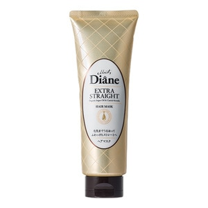 MOIST DIANEPerfect Beauty Smooth & Straight Treatment 150g,GWP MD RAINBOW CUSHION 1S ECOMPWP @ RM39.90 JUL
