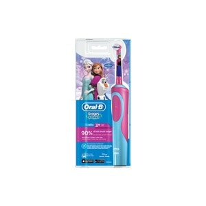 ORAL-BPoc Stw Stage Frozen 1s,ECOUPON RM10 OFF ECOMECOUPON RM7 OFF ECOM