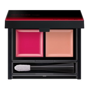 KATERed Nude Rouge 07,VOUCHER RM5 OFF COSMETICVOUCHER RM5 OFF COSMETIC