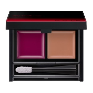 KATERed Nude Rouge 08,VOUCHER RM5 OFF COSMETICVOUCHER RM5 OFF COSMETIC