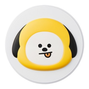 BT21Real Wear Fixing Cushion #21 Ivory,ECOUPON RM15 OFF DECECOUPON RM13 OFF