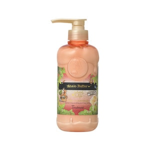 AHALOScalp Care & Relaxing Treatment 500ml,GWP JAN'21 PC RICE COOKER ECOMFREE GIFT