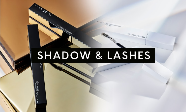 Shadow-_-Lashes.png