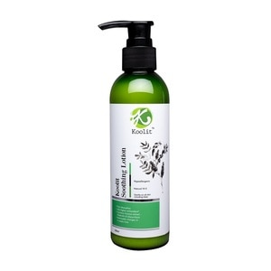 KOOLITSoothing Lotion 200ML,MBR ECOM ADD 10% OFF MAY21MBR ECOM ADD 10% OFF MAY21