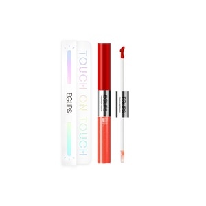 EGLIPSTouch On Touch Flash Lip L2 Grapefruit,PWP @ RM12.80 ISPWP @ 15% MAR