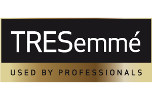 Tresemme-Ecomm-Brand-Page_logo-2.png