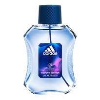 Victory Edition EDT 100ml