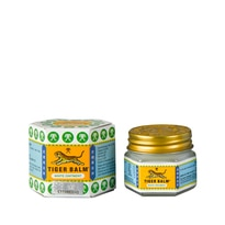 White Ointment 19g