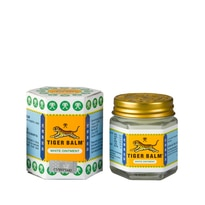 White Ointment 30g