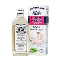 Woodwards Gripewater 148ML