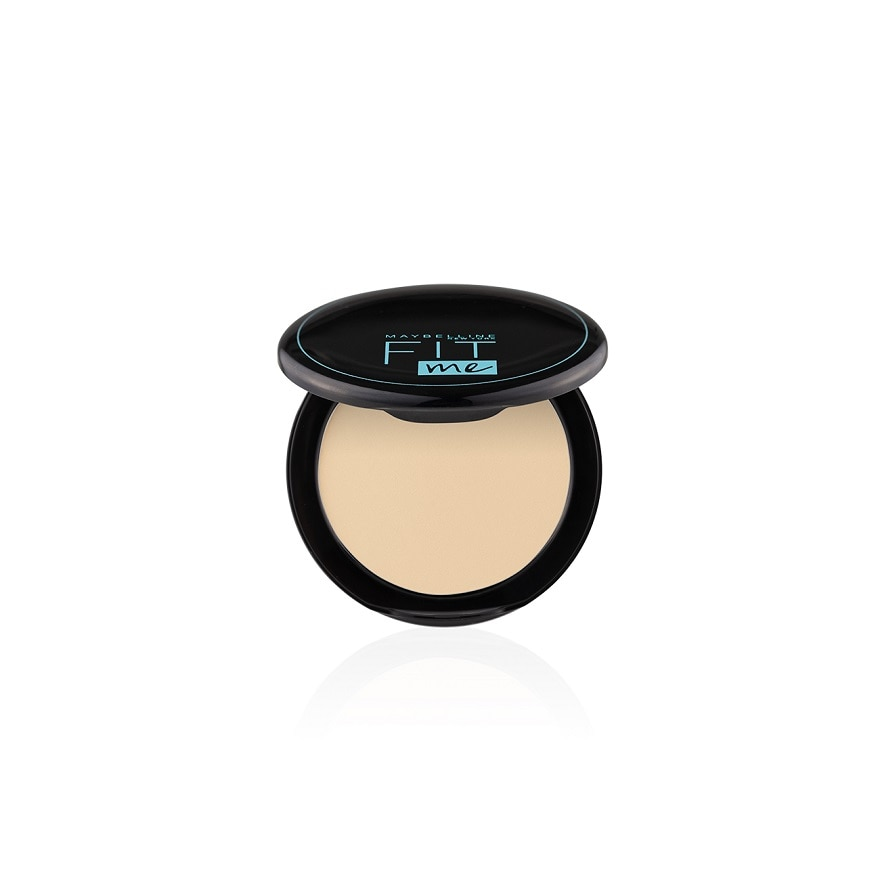 Fit Me Compact Powder 109