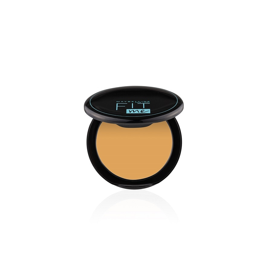 Fit Me Compact Powder 230