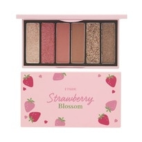 Play Color Eyes Mini Strawberry