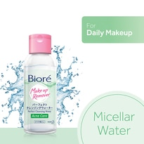 Perfect Cleansing Water Acne Care 90ml