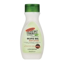 Olive Butter Lotion 250ml