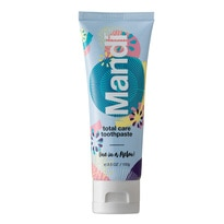 One in a Melon! Total Care Toothpaste 100g