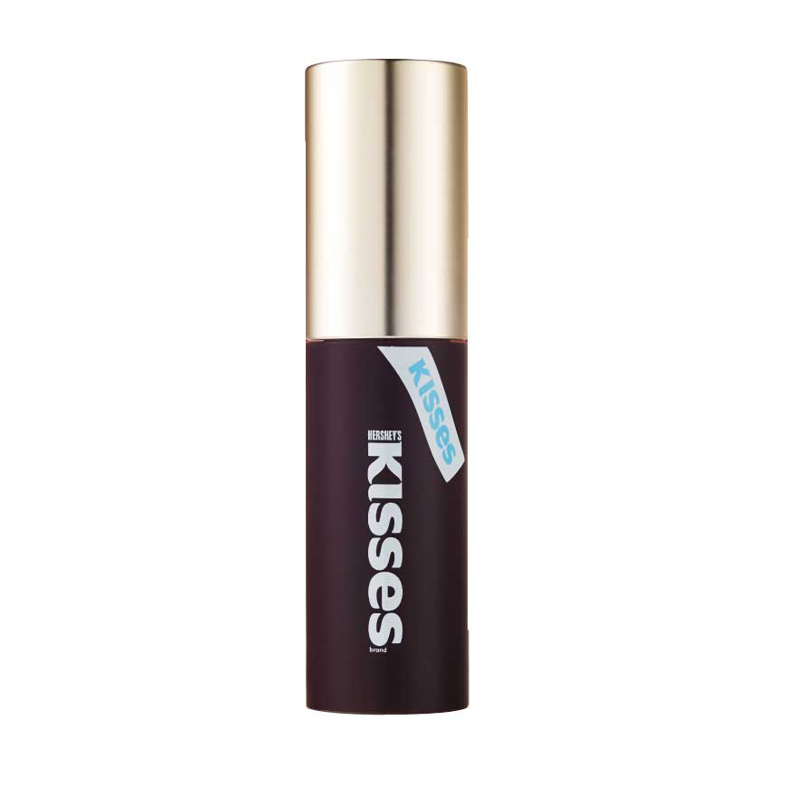 Kisses Choco Mousse Tint Almond Chocolate