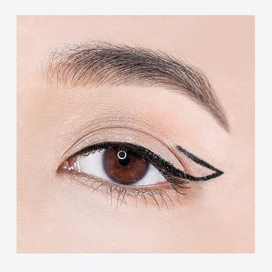 Y.O.UStay All Day Pen Eyeliner,VOUCHER RM5 OFF COSMETICVOUCHER RM5 OFF COSMETIC