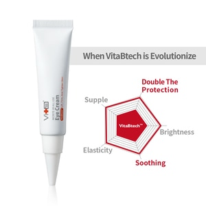 SWISSVITAMicrite 3D All Use Eye Cream 15g,ECOUPON RM13 OFFPWP @ RM12.80 IS