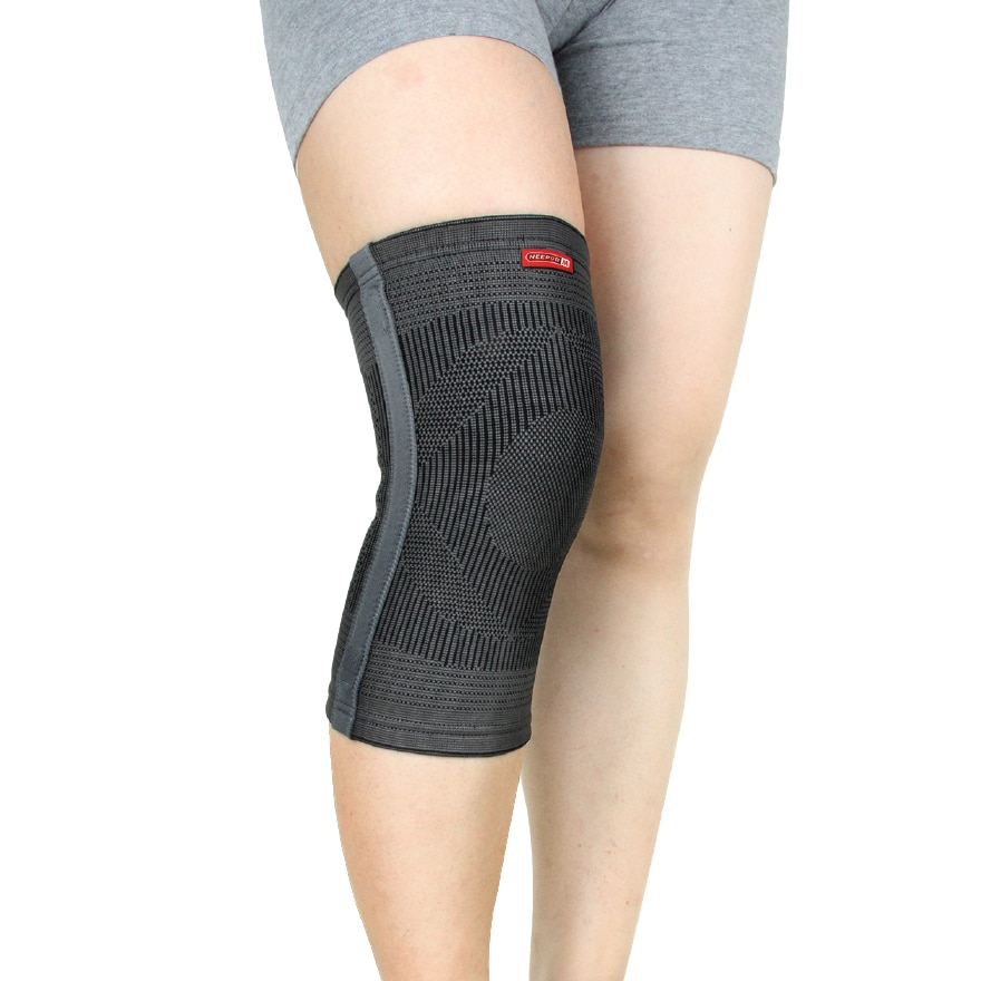 NEEPO+N7001 Knee Support With 2 Stays M 1s,GET 5X POINTS JUL TMPGET 5X POINTS JUL TMP