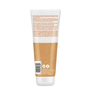 FREEMANFreeman Pore Clearing French Pink Clay Mask 175ml,ECOUPON RM15 OFF DECECOUPON RM13 OFF