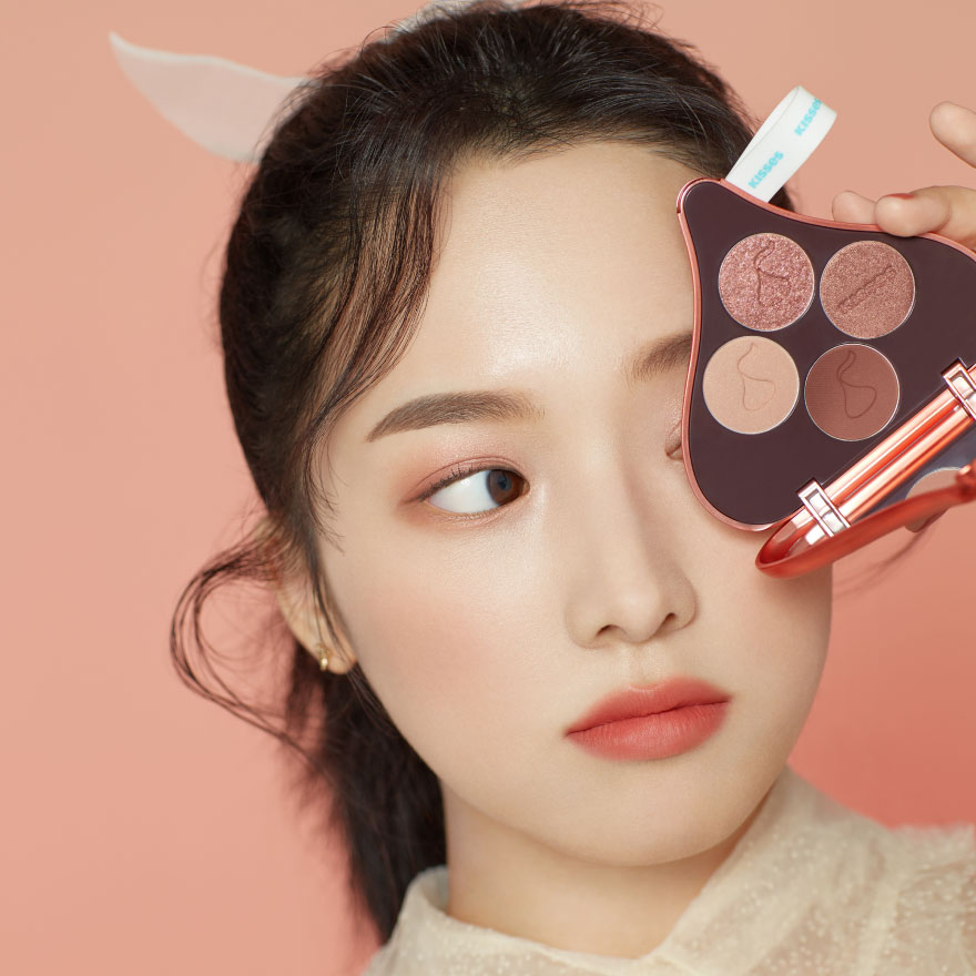 ETUDE HOUSEKisses Play Color Eyes Special Dark,POINT REDEMPTIONECOUPON RM15 OFF SHOPBACK ECOM