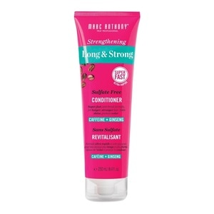 MARC ANTHONYStrengthening Grow Long Conditioner 250ml,ECOUPON RM10 OFF ECOMECOUPON RM7 OFF ECOM