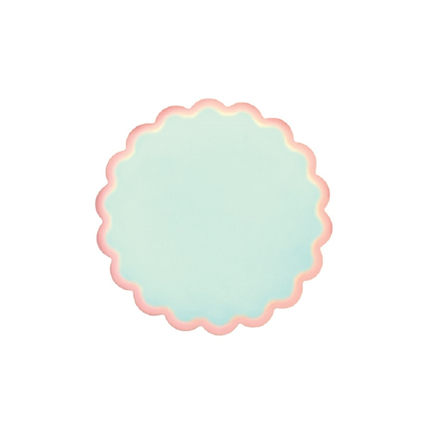 MY ACCESSORIESFlower BB Cusion Sponge Refill,WATSONS RANGEMBR FREE HOME DELIVERY (EM)